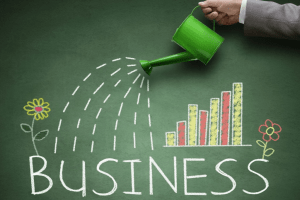5 Ways to Grow Your Business with Content