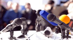 9 How to Get Global PR Exposure Tips
