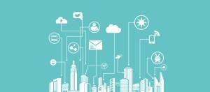 Digital Maturity Steps For Brands