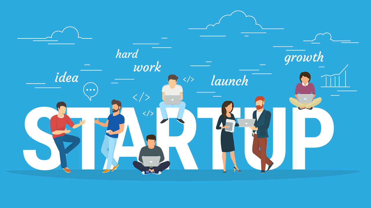 Early-Stage Startup Top Secrets