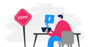 Facebook Ad Campaign Mistakes to Avoid
