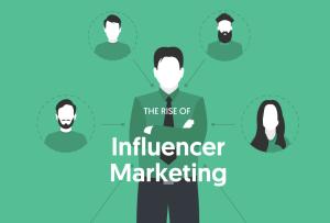 5 Influencer Marketing Tactics for Business