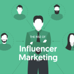5 Influencer Marketing Tactics for Business