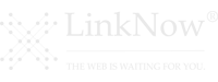 Website Hosted By LinkNow&trade Media