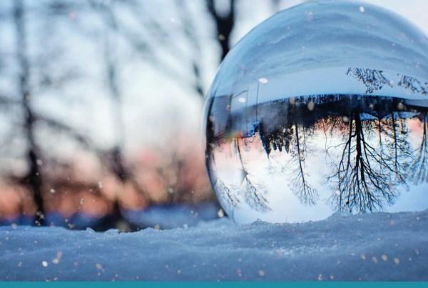 jan 2021 blog PA or NP debt snowball