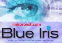 Blue Iris 5.3.7.12 Crack License Key With Torrent 2021 Free Download (Mac/win)