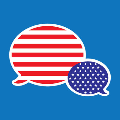 親子de英会話アプリ