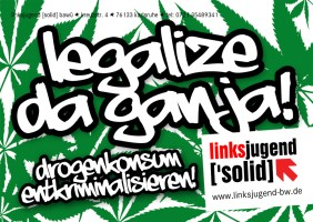 solid_legalize