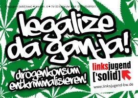 solid_legalize