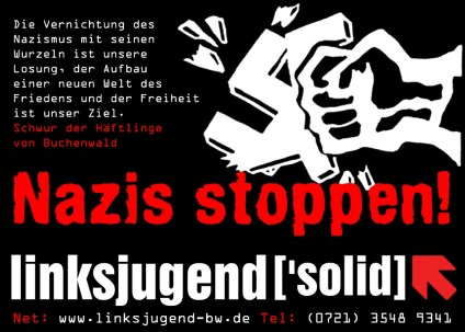 solid_nazis_stoppen