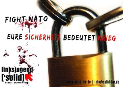 solid_fight_nato