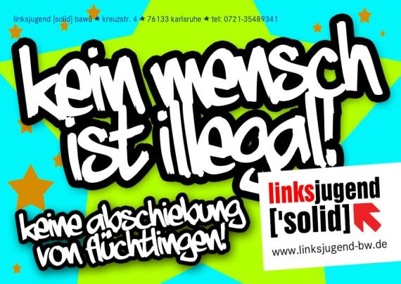 solid_kein_mensch_ist_illegal