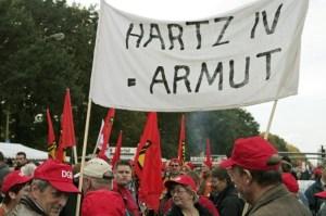 Hartz-Reformen-sorgen-fuer-Streit