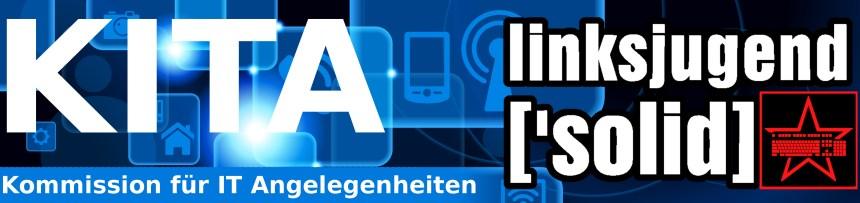 kita_cd_logo