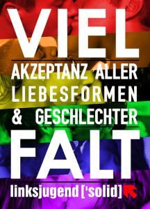 sticker_sexuelle_vielfalt