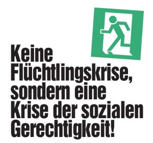 krise_der_sozialen_gerechtigkeit