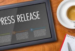 press release submission sites 2018