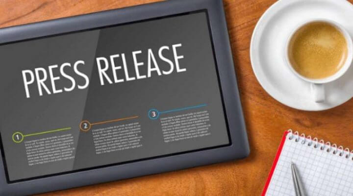100 + High PR Press Release Submission Sites List 2020