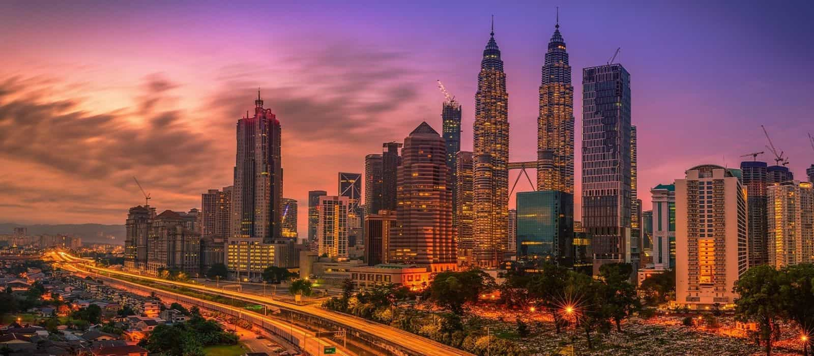 Malaysia Local Business Listing Sites List 2021
