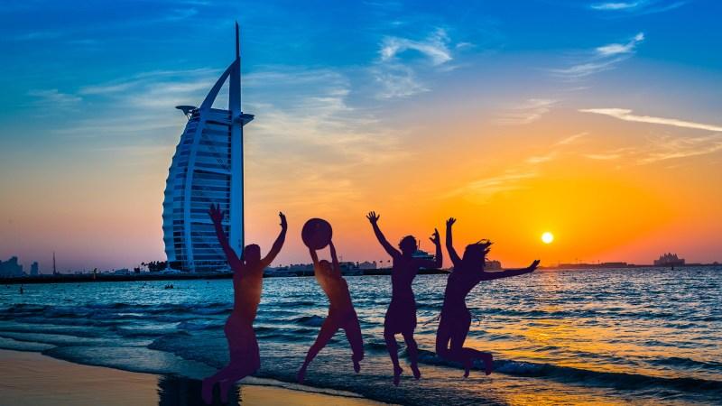 45+ High Authority UAE Business Listing Sites List 2020