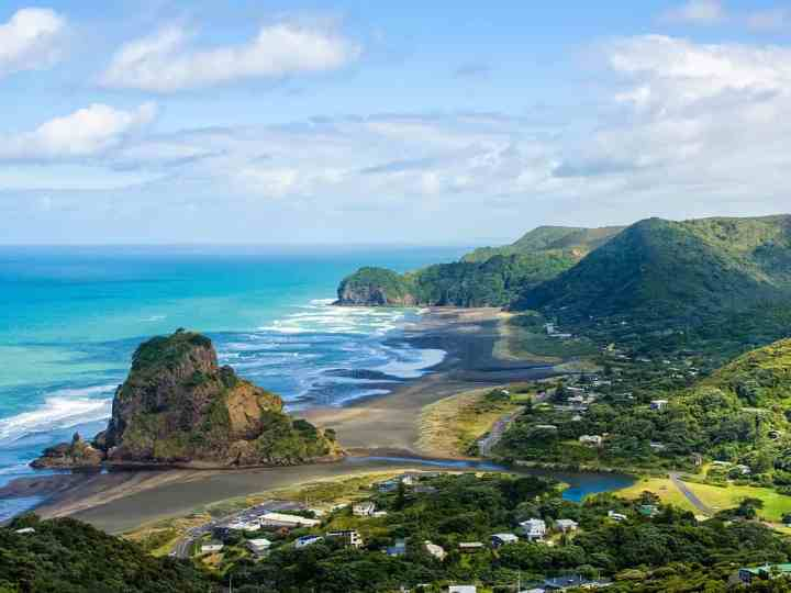 35+ Free New Zealand Business Listing Sites List 2020