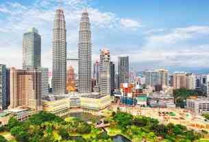 Malaysia classifieds sites 2019