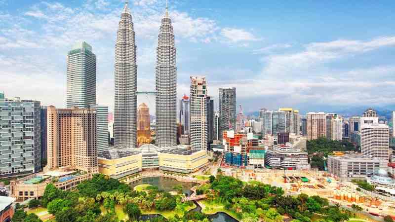 Top 55+ [Free] Malaysia Classifieds Sites List 2020 {Updated}