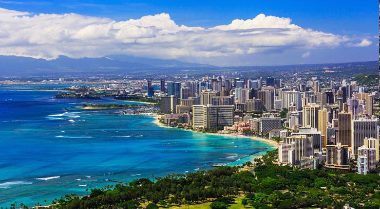 60+ Free USA Business Listings/Citations Sites List 2019