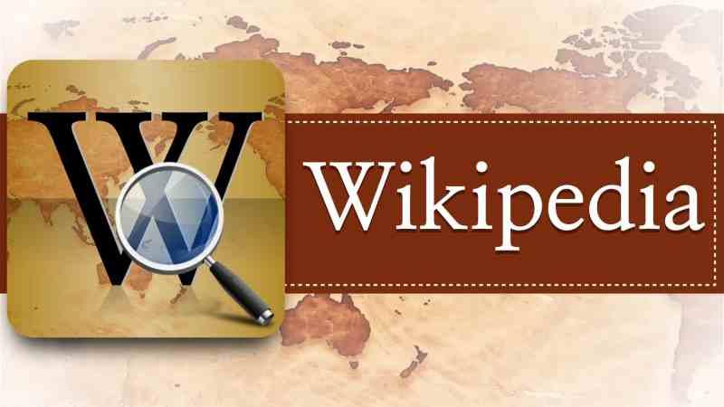Wikipedia Page for LinksKorner