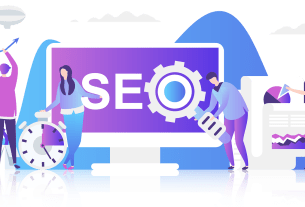 how to become an SEO analyst