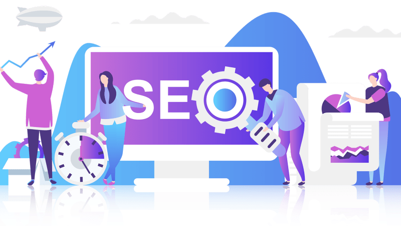 How to Become an SEO Analyst: A Brief Guide