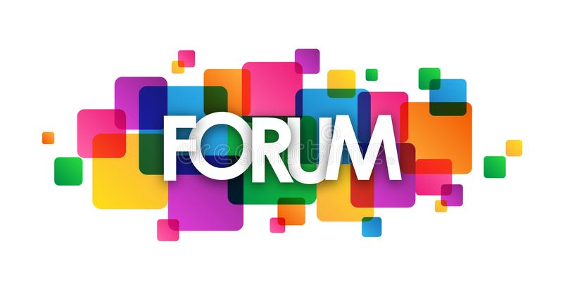 FREE Instant Approval Forum Posting Sites list 2021
