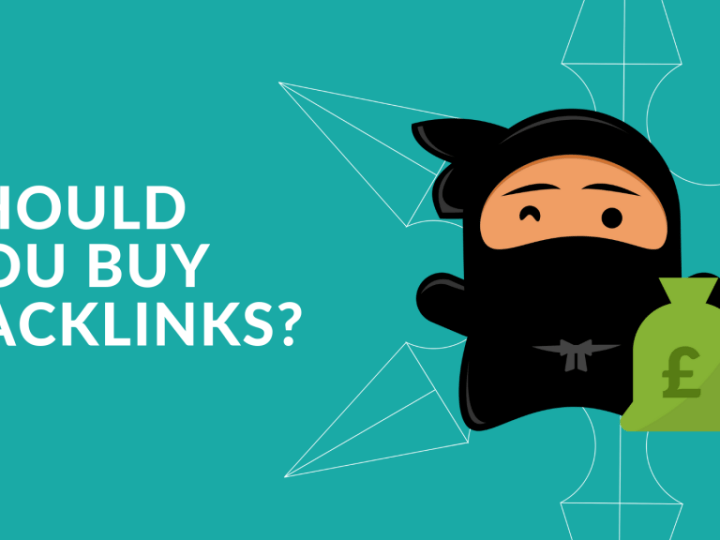 How to Choose SEO Agency to Buy Backlinks