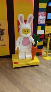 Legoland \o/