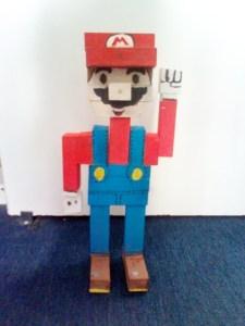 Mario_madera1
