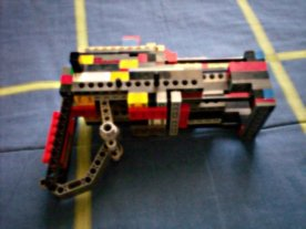 Pistola_lego2