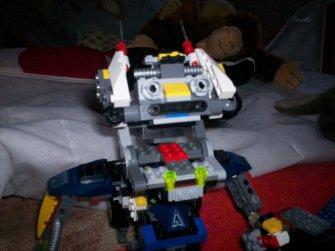 Robot_basura3