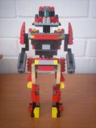 Robot_canon