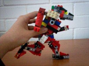Robot_huenas2