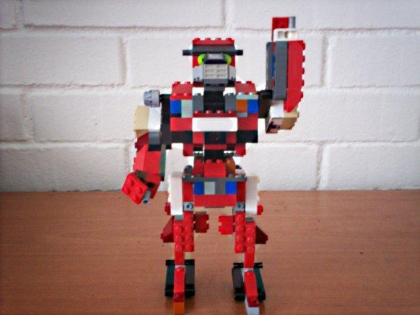 Robot_huenas3