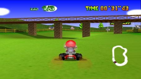 Mario Kart 64 (U) snap0004
