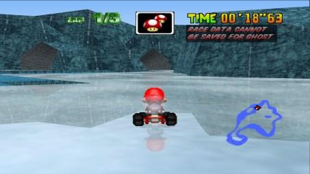 Mario Kart 64 (U) snap0013