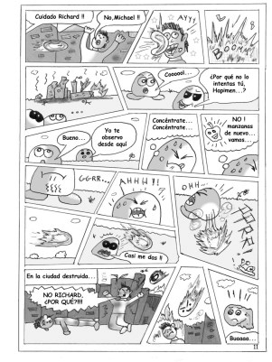 Pagina5f