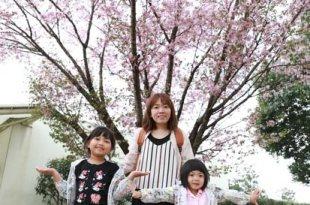 【親子遊】枥木縣~草莓王國邊採邊吃初體驗