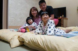 【親子遊】鬼怒川温泉~鬼怒川パークホテルズ 飯店