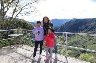 【親子遊】新竹~魯壁一家人景觀餐廳(10Y&7Y)