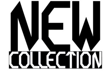 letrasnewcollection