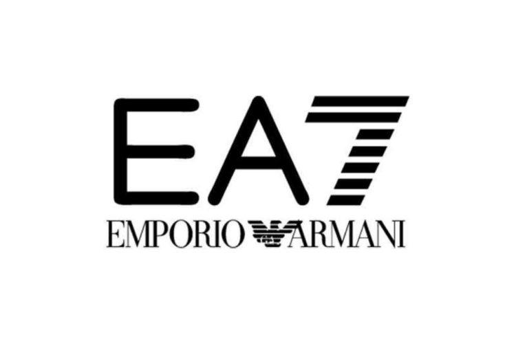 Ea7-Emporio-Armani-Logo-Decal-Sticker__55520.1510657354
