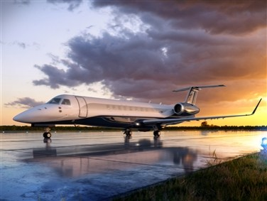 1_l600-on-the-ground-at-dusk_1