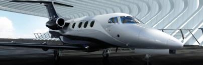 phenom-100-private-jet-overview